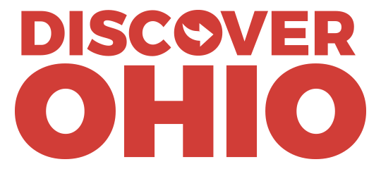 Discover Ohio To Go